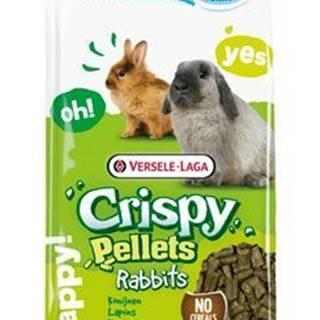 VL Crispy Pellets pre králiky 2kg