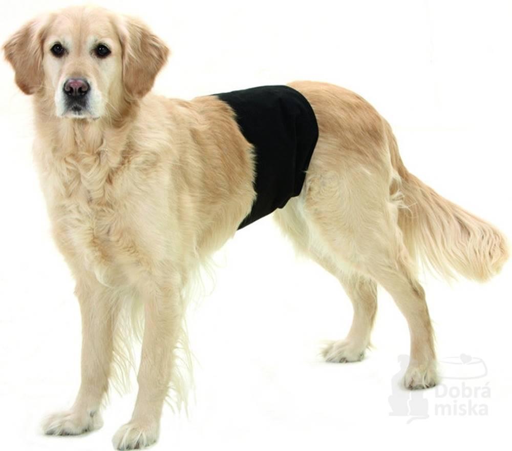 Karlie Kalhoty pro psy proti značkování 74x23cm 1ks KAR new