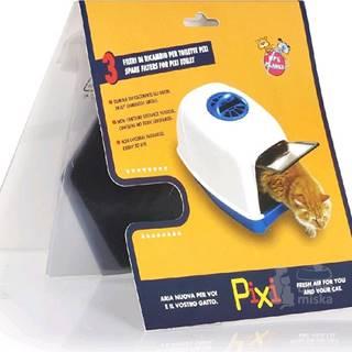 Filtr pro WC Mega Corner
