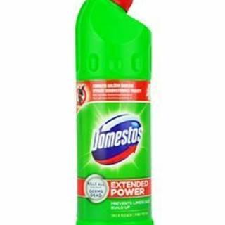 WC čistič Domestos PINE Fresh 750ml
