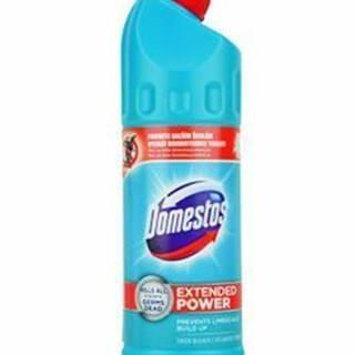 Wc čistič Domestos ATLANTIC Fresh 750ml