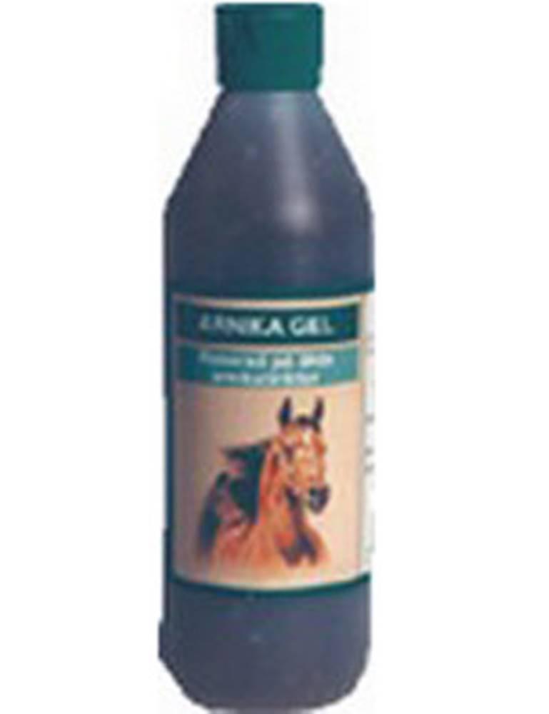 Ostatní Arnika gel pro koně 500ml