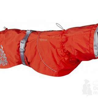 Obleček Hurtta Monsoon ECO šípkový 25