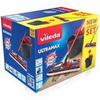 VILEDA Ultramat set box Nový upratovacia súprava 1ks