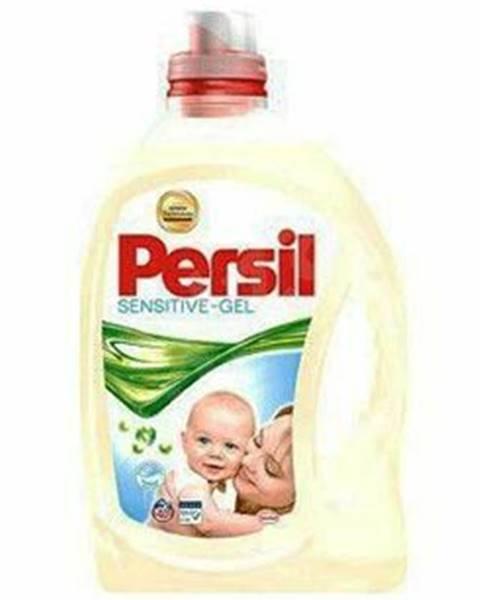 Drogéria a kozmetika Persil