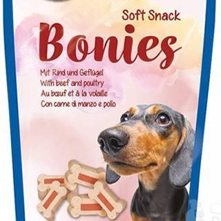 Esquisita BONIES light bílé kostičky pro psy 75g TR