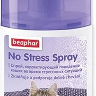 Beaphar Sprej No Stress 125 ml