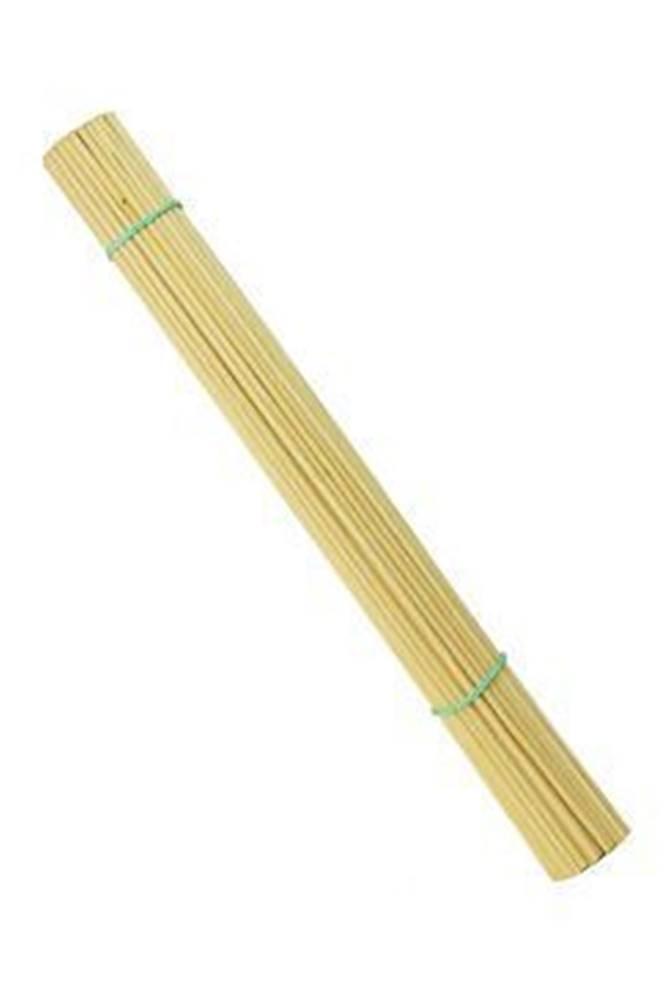 Ostatní Špejle dřevěné uzenářské 100ks