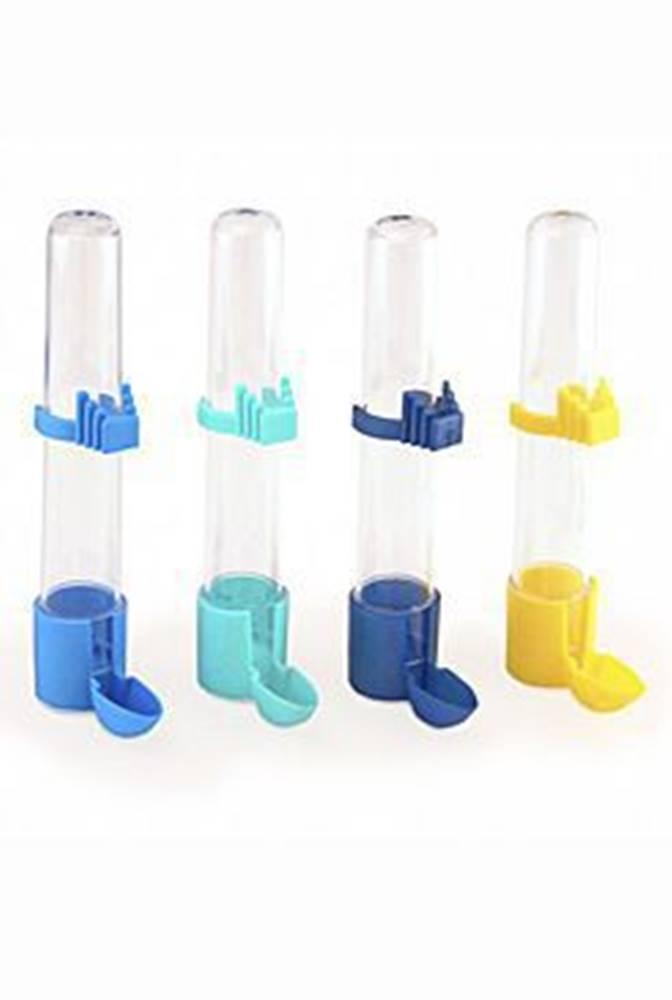 SUM-PLAST Napáječka plastová pro ptáky,exoty  SP