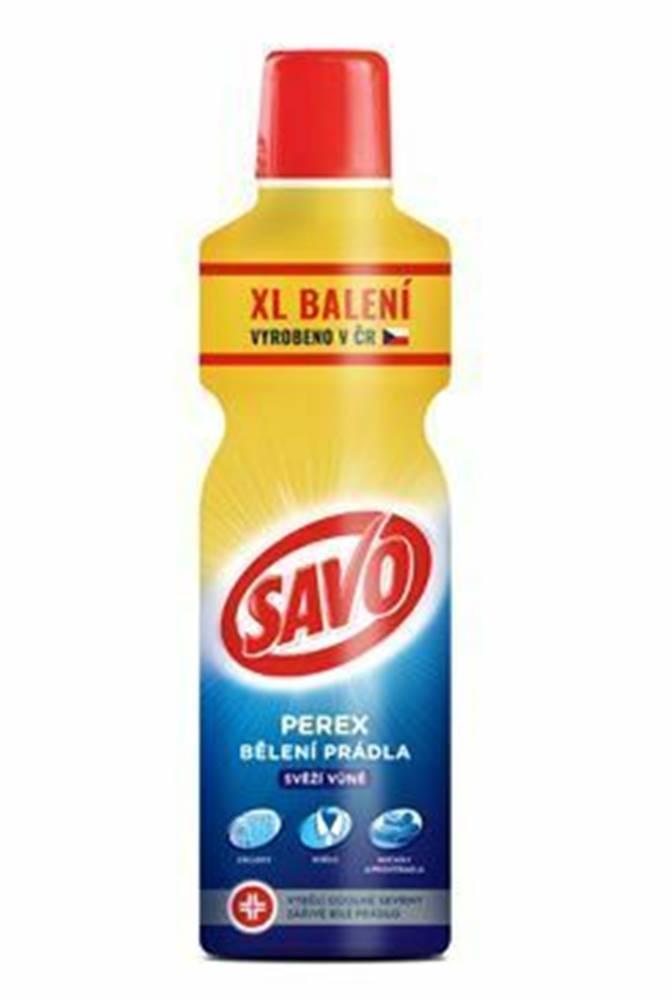 Brit Care Savo Perex Svieža vôňa 1,2l
