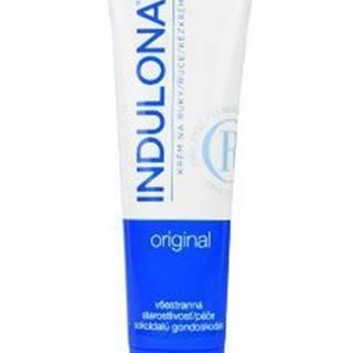 Indulona Original modrá 85ml