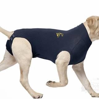 Oblek ochranný MPS Dog 33cm XXS
