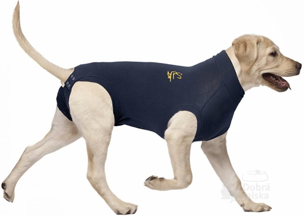 Medical Pets Shirt  MPS Oblek ochranný MPS Dog 33cm XXS