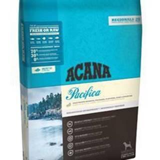 Acana Dog Pacifica Regionals 2kg