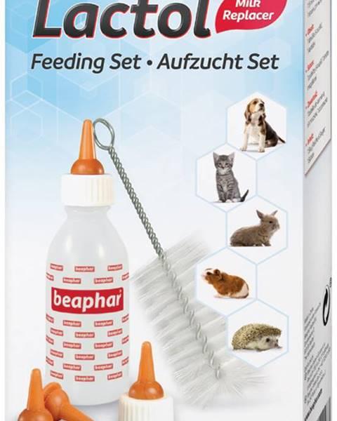 Zásobníky Beaphar