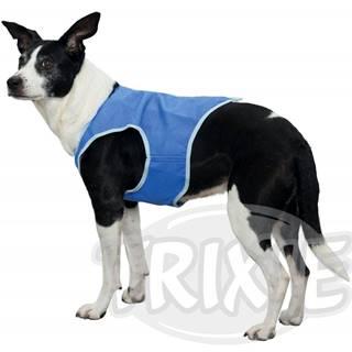 Trixie dog CHLADIACA VESTA - XS  - do 32cm