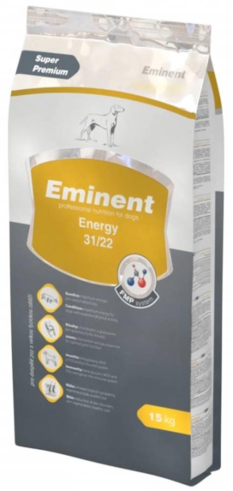 Eminent EMINENT ENERGY - 15kg