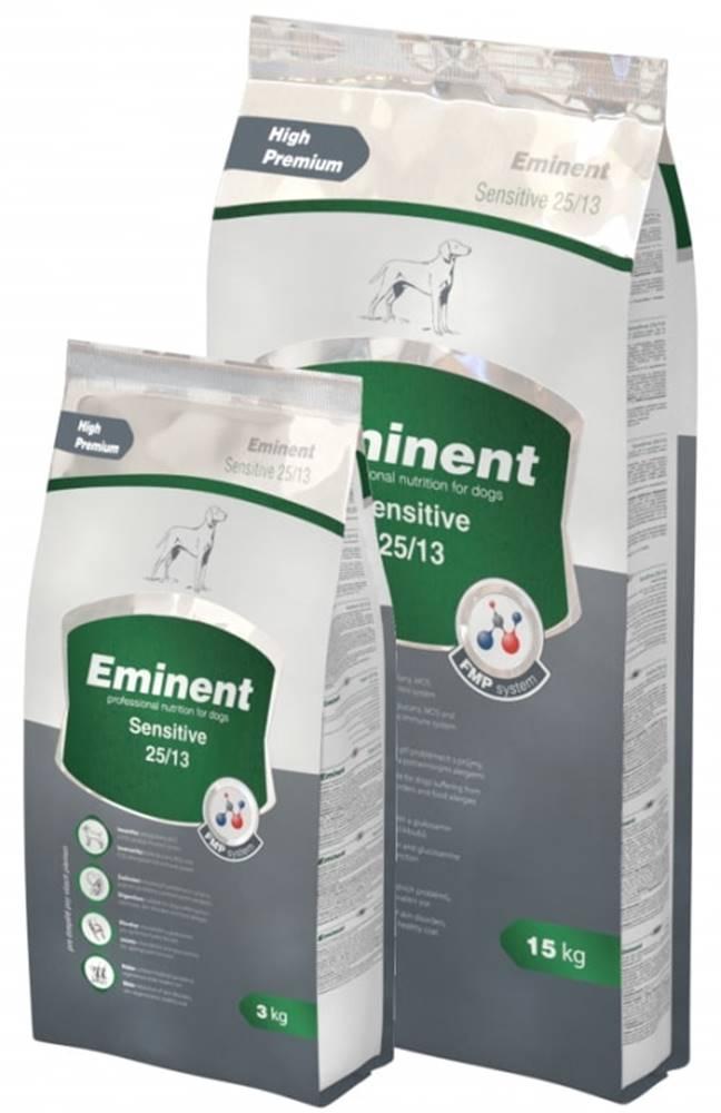 Eminent EMINENT SENSITIVE - 15kg