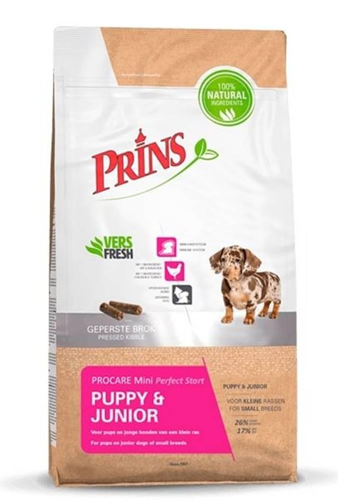 Prins PRINS ProCare  MINI PUPPY/junior - 3kg