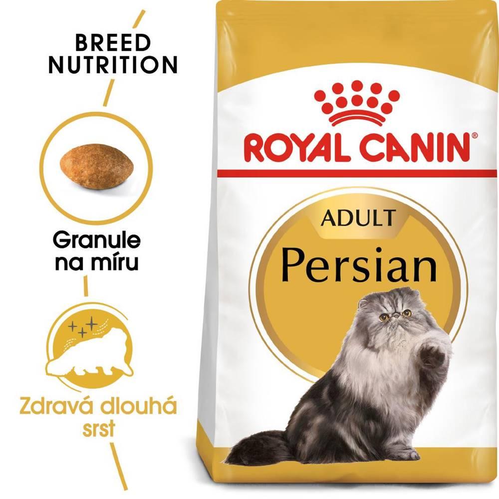 Royal Canin Royal Canin PERSIAN - 400g
