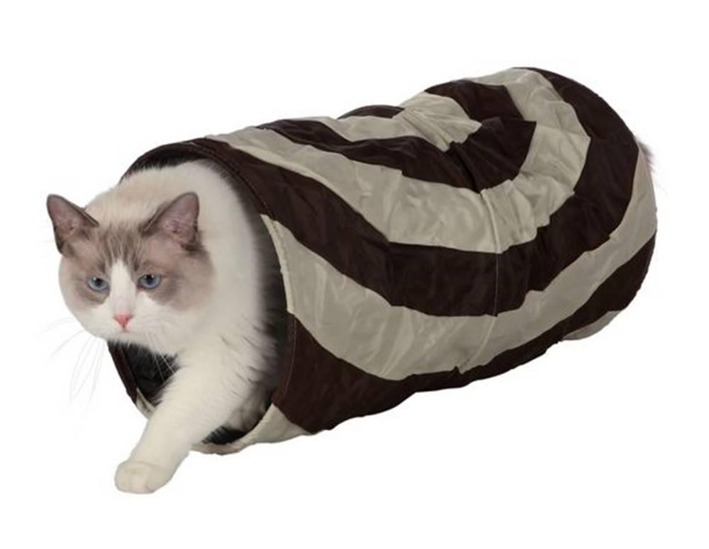 (bez zařazení) TUNEL pre mačky CRUNCH - 25cm/50cm