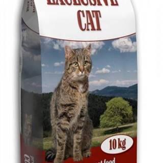 DELIKAN cat COCTAIL - 10kg