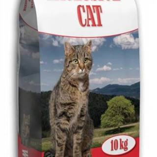 DELIKAN cat  EXCL. so SYROM - 10kg