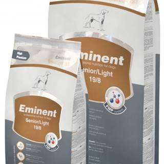EMINENT SENIOR/LIGHT - 3kg