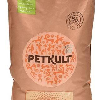 PETKULT dog PROBIOTICS MINI adult - 2kg