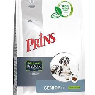 PRINS ProCare Protection SENIOR fit - 15kg