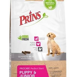 PRINS ProCare PUPPY/Junior - 7,5kg