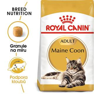 Royal Canin MAINE COON - 400g