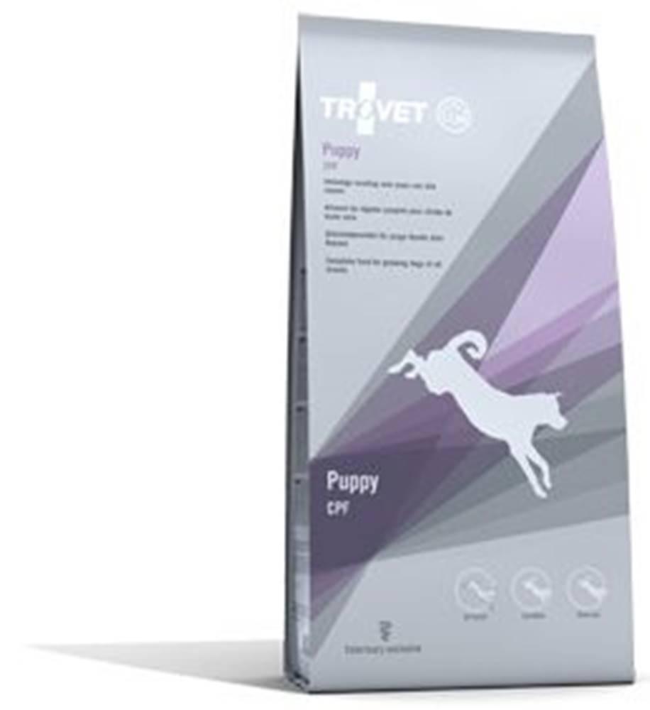 Trovet Trovet dog PUPPY CPF - 3kg