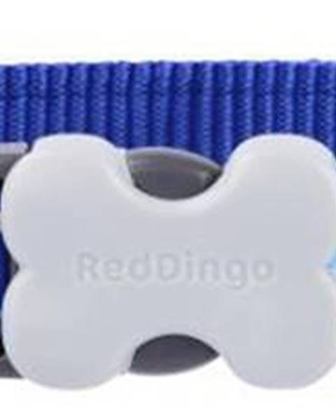 Obojky Red-dingo