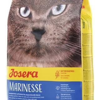 JOSERA cat  MARINESSE - 2kg