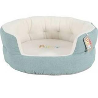 Pelech Zolux PUPPY Dream Bed - 45cm