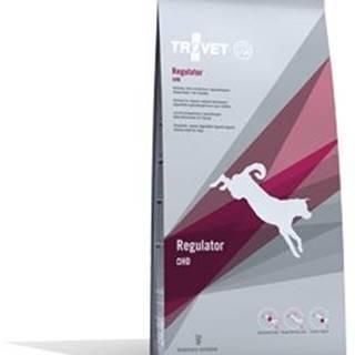 Trovet dog (diéta) Regulator (OHD) - 2,5kg