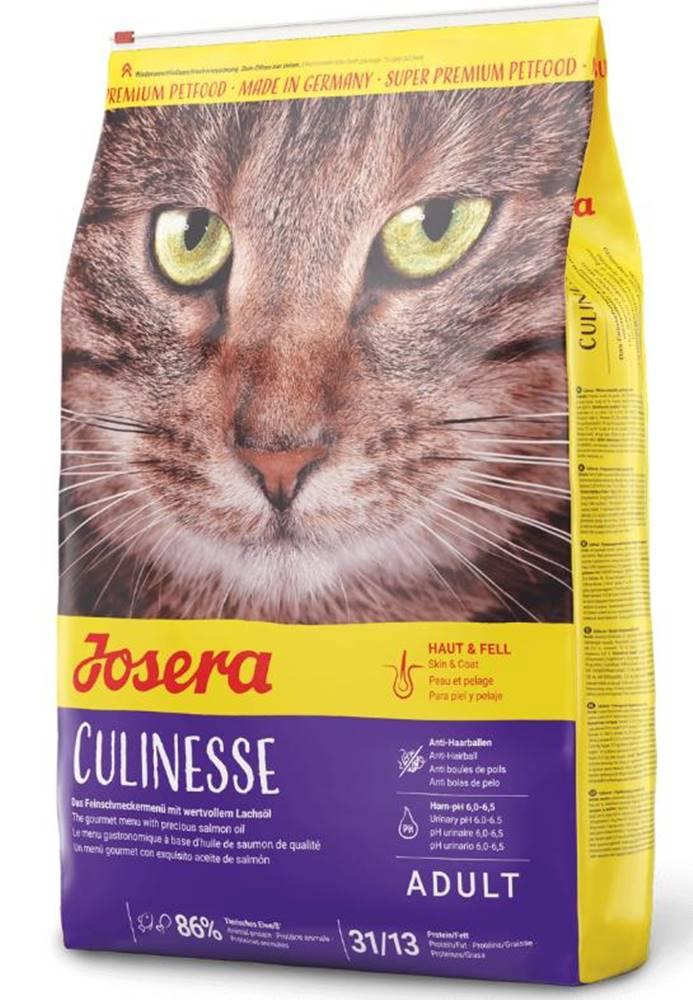 Josera JOSERA cat  CULINESSE - 2kg