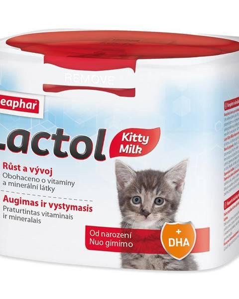 Mlieko pre mačiatka Beaphar