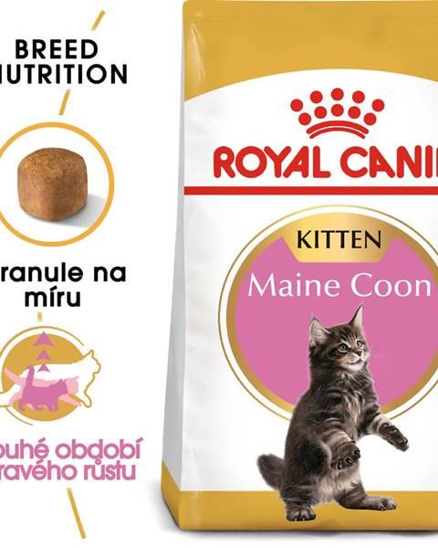 Granule Royal Canin