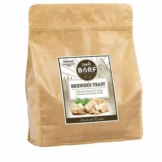 CANVIT  BARF   BREWER's yeast - 800g