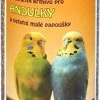 Granum ANDULKA - 600g