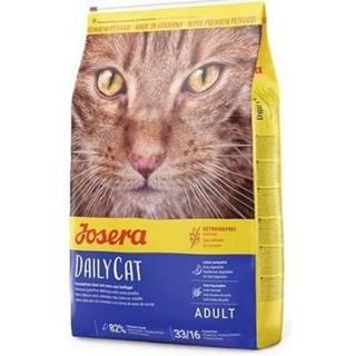 JOSERA cat  DAILY - 2kg