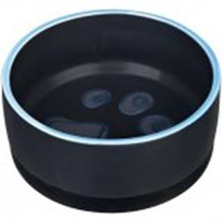MISKA keramická pack gumová základňa  - 0,4l/12cm