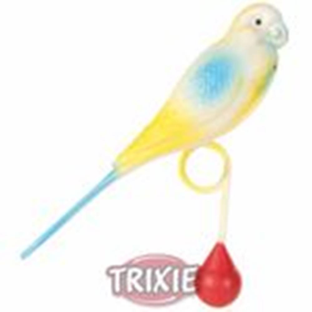 Trixie HRAČKA ANDULKA - 12cm