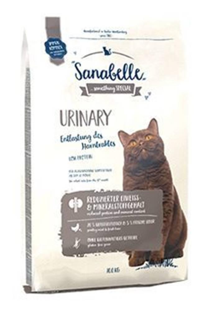 Bosch Bosch Cat Sanabelle Urinary 2kg