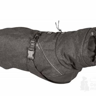 Oblek Hurtta Expedition Parka černicová 70