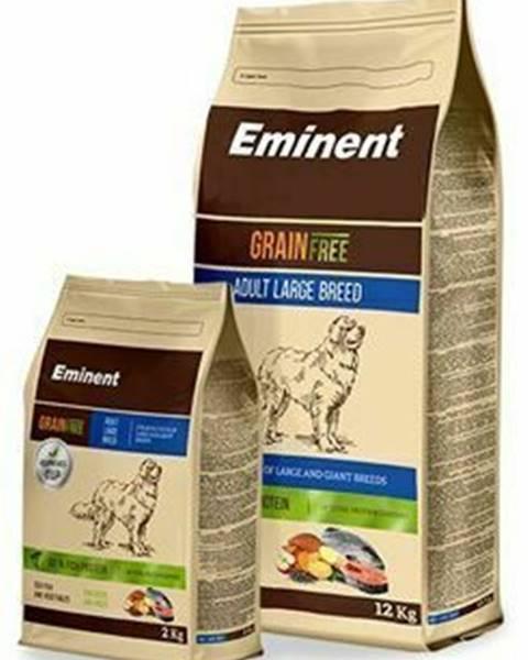 Granule Eminent