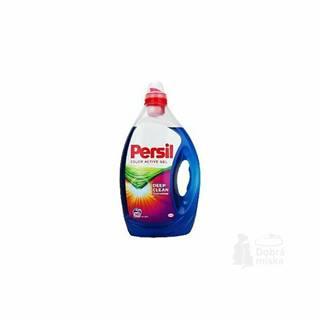 Prací prostriedok Persil Color gél 2,5l 50dávek