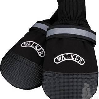 Topánočka ochranná Walker Comfort koža / nylon XL 2ks